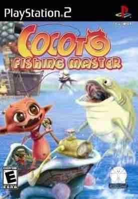 Descargar Cocoto Fishing Master [English] por Torrent